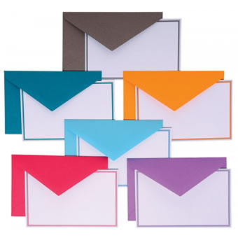 Correspondence Cards and Notes | Buy Now | G. Lalo