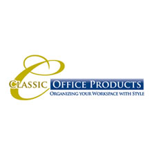 Classic Office Products