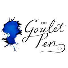 The Goulet Pen Company